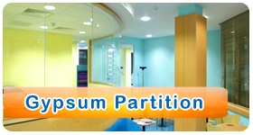 gypsum partition services2