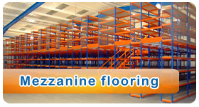 mezzaine floor services 2