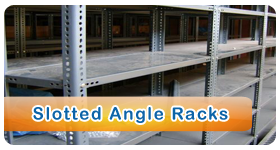 slotted angle racks services2
