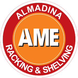 ..:::AME Racking:::.. || Heavy Duty Pallet Racks • Slotted Angle Racks • Mezanine Floor • Gypsum Partition • False Ceiling