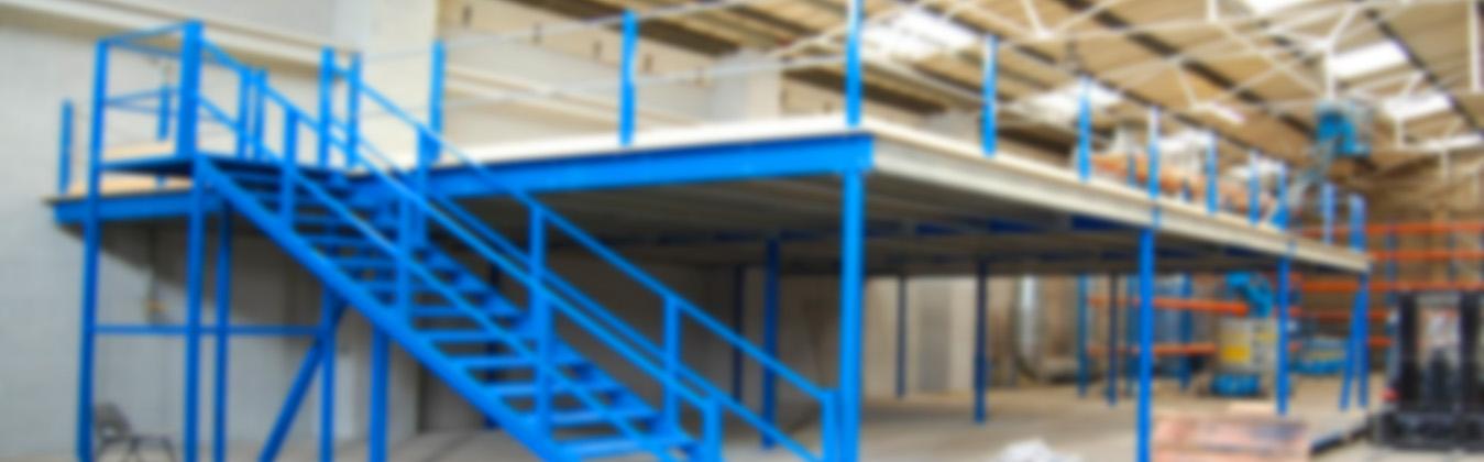 mezzanine-floors-AME